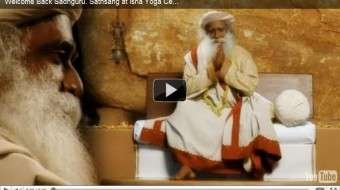 welcome-back-Sadhguru