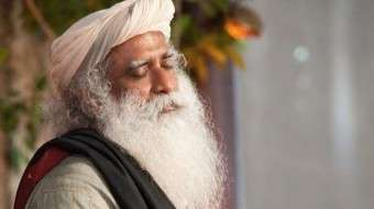 Sadhguru-Inner-Engineering-Mysore-17April-13