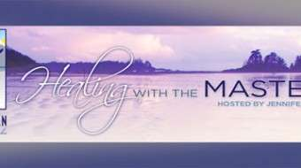 healing with the masters-logo
