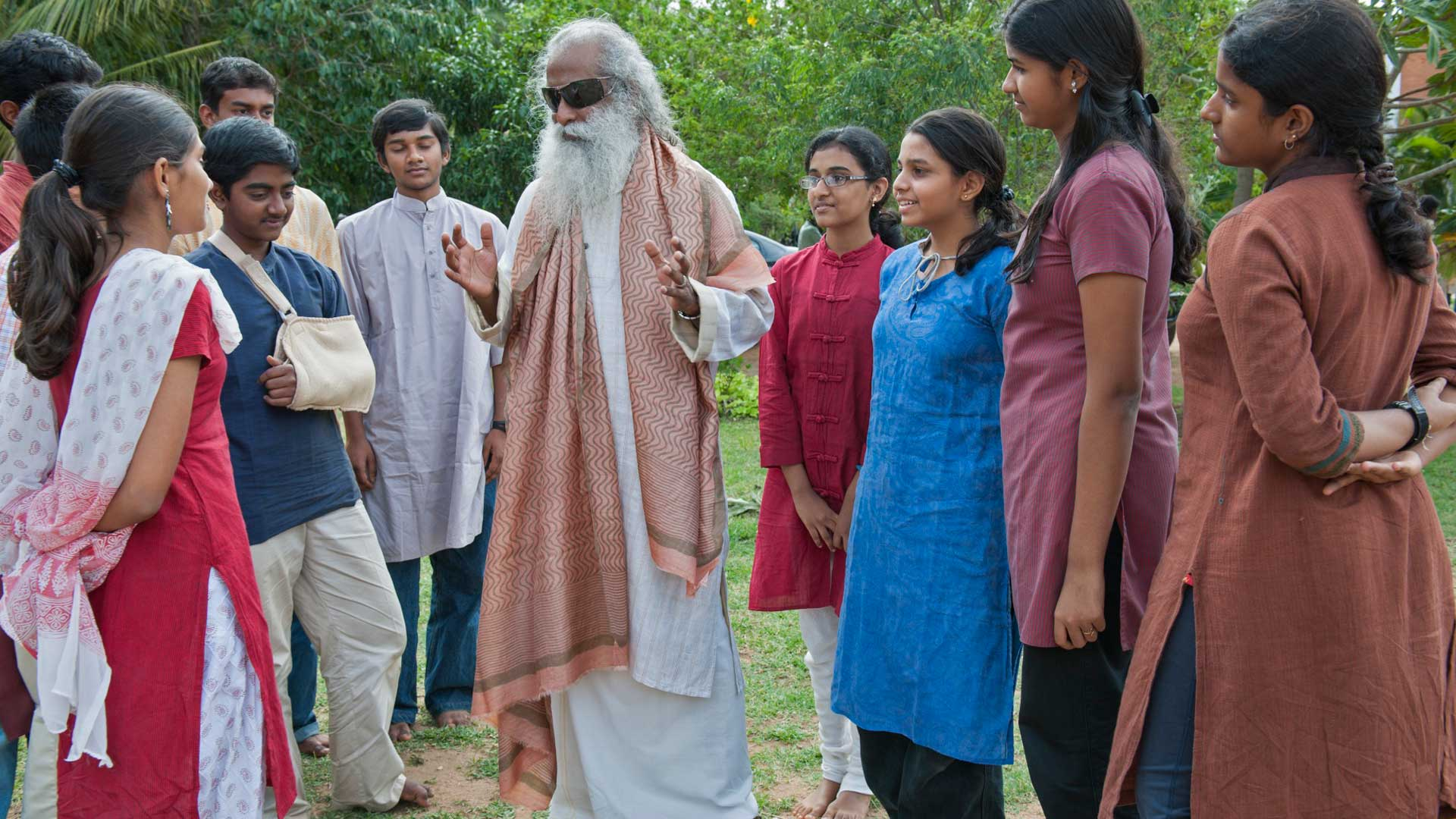 influencs of western culture on indian youth essay Of such diversity indian culture has the immense power to unite peoples together there are fifteen national languages recognized by the indian constitution and these.