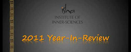 iii-year-in-review