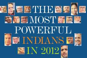 M_Id_270990_Powerful_Indians