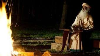 Sadhguru-by-the-fire-at-iii