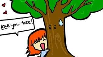 pgh-treecartoon