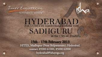 IE-Hyderbad-2-11-2013