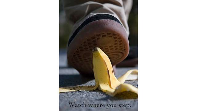 watch-where-you-step-640x360