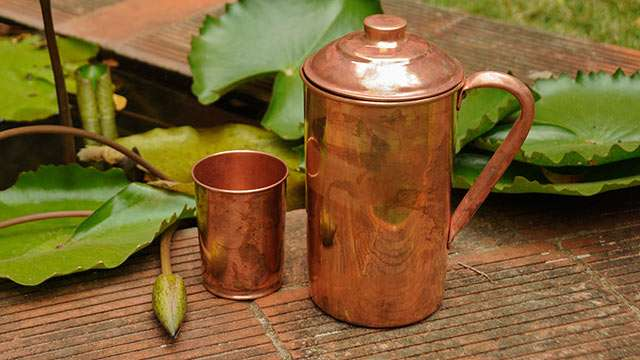 copper-jug-and-glass