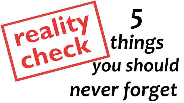 reality_check-5things