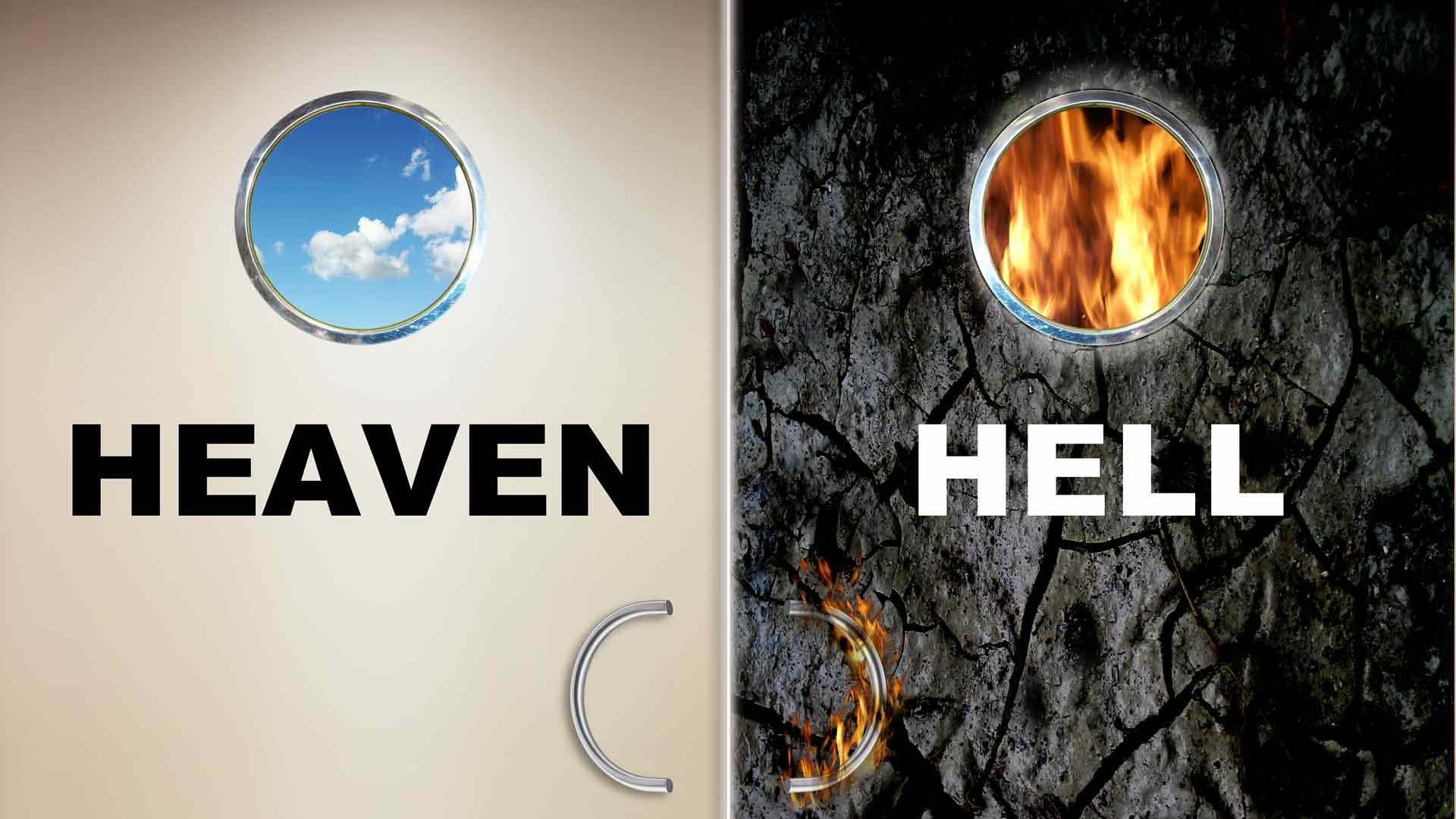 hell heaven question analysis 2018-8-23  unaccustomed earth by jhumpa lahiri - part one: hell-heaven – a choice of accommodations summary and analysis.