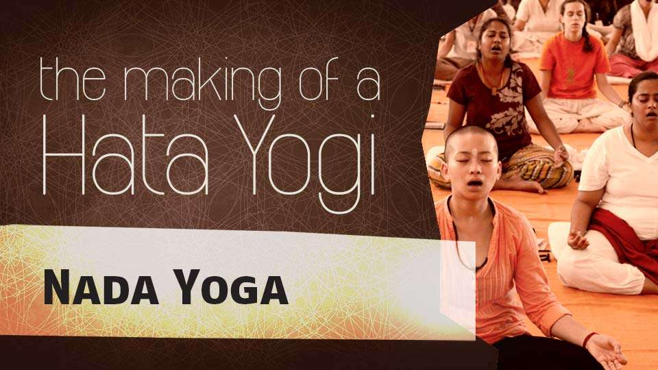 Making-of-Hata-Yogi-Nada-Yoga