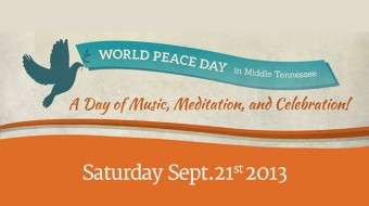 featured-world-peaceday