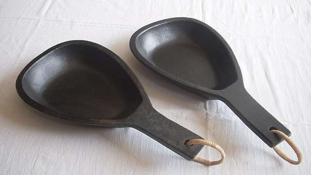 frying-pans-small