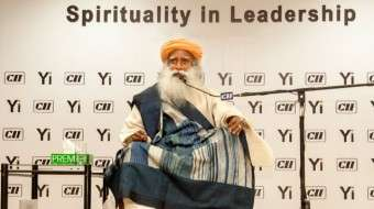 sadhguru-spirituality-in-leadership