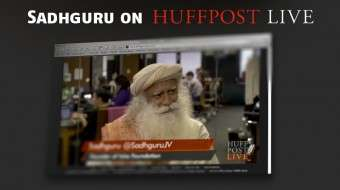 Huff-Post-Live-postevent
