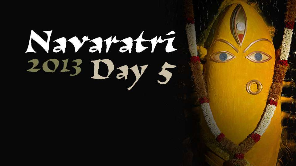 Navaratri-image-blog-Day5-Feature