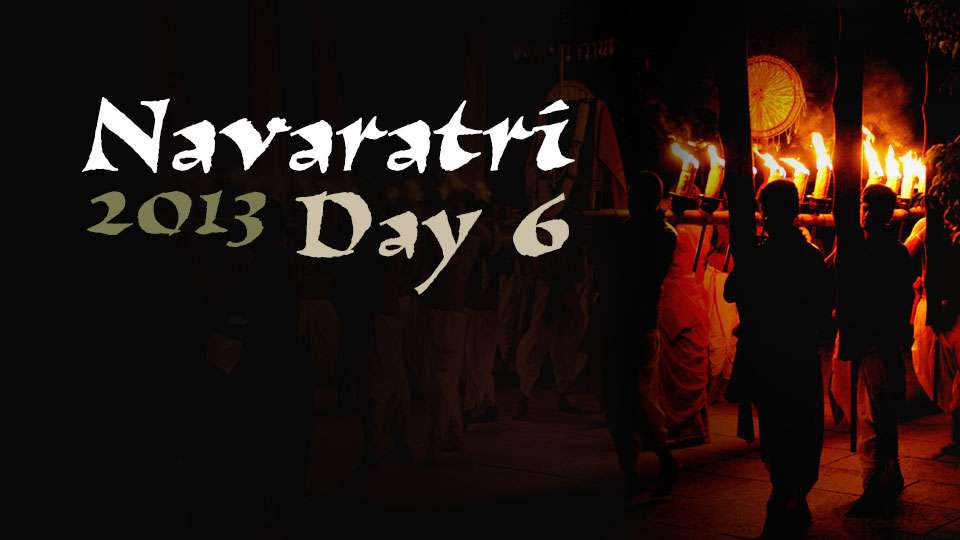 Navaratri-image-blog-Day6-Feature