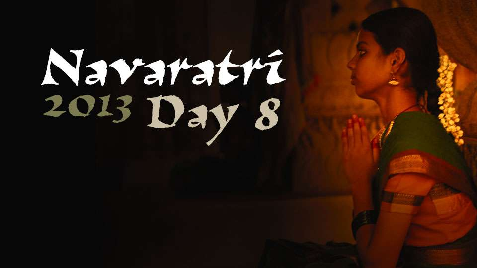 Navaratri-image-blog-Day8-Feature