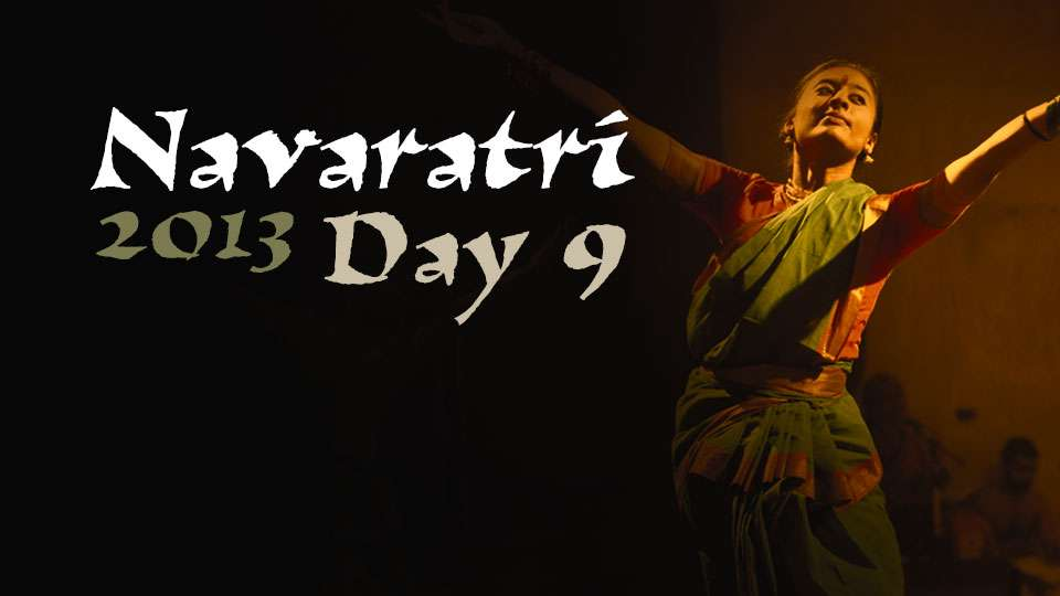 Navaratri-image-blog-Day9-Feature