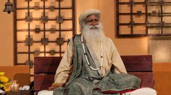 Sadhguru-Spot-Oct162013-12