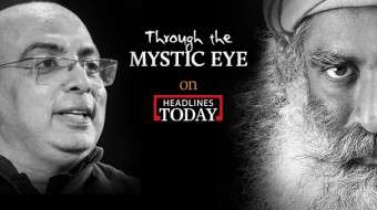 featured-image-mystic-eye-Tarun