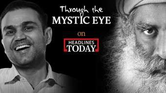 featured-image-mystic-eye-sehwag