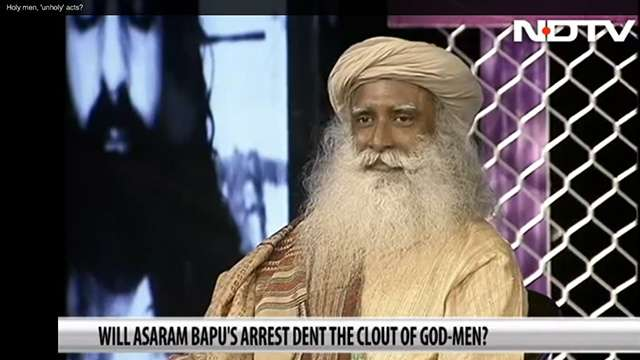 sadhguru-ndtv-we-the-people