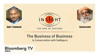 Bloomberg-Insight-Jeby-Cheran-Sadhguru