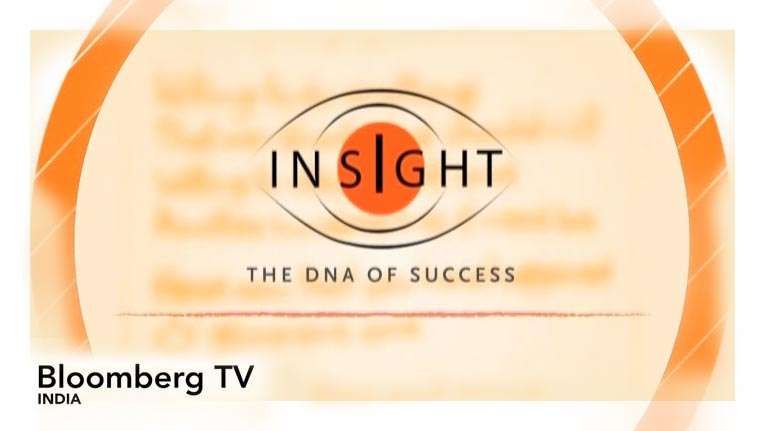 Insight-Bloomberg-TV