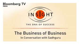 Sadhguru-Bloomberg-Blogfeature