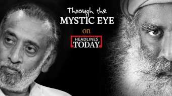 featured-image-mystic-eye-dilip