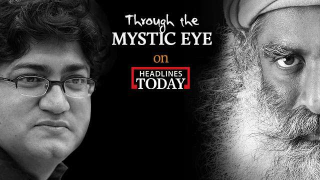 featured-image-mystic-eye-prasoon