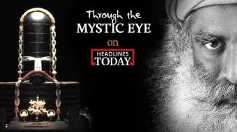 featured-image-mystic-eyeDL-2