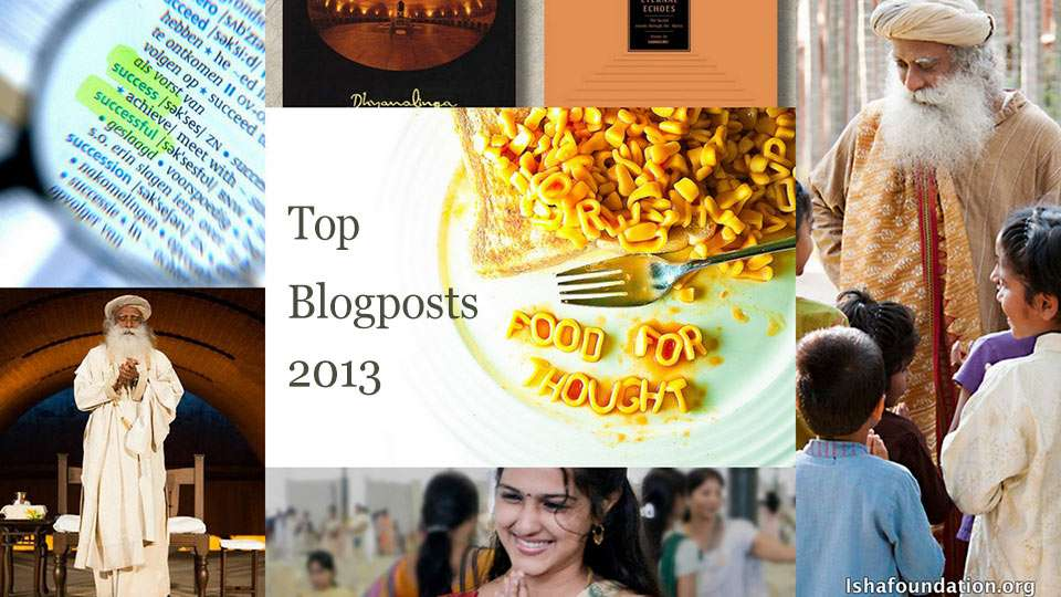 top-blog-posts-2013-featured-img