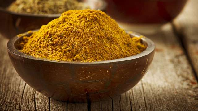 Four Remarkable Health Benefits of Turmeric