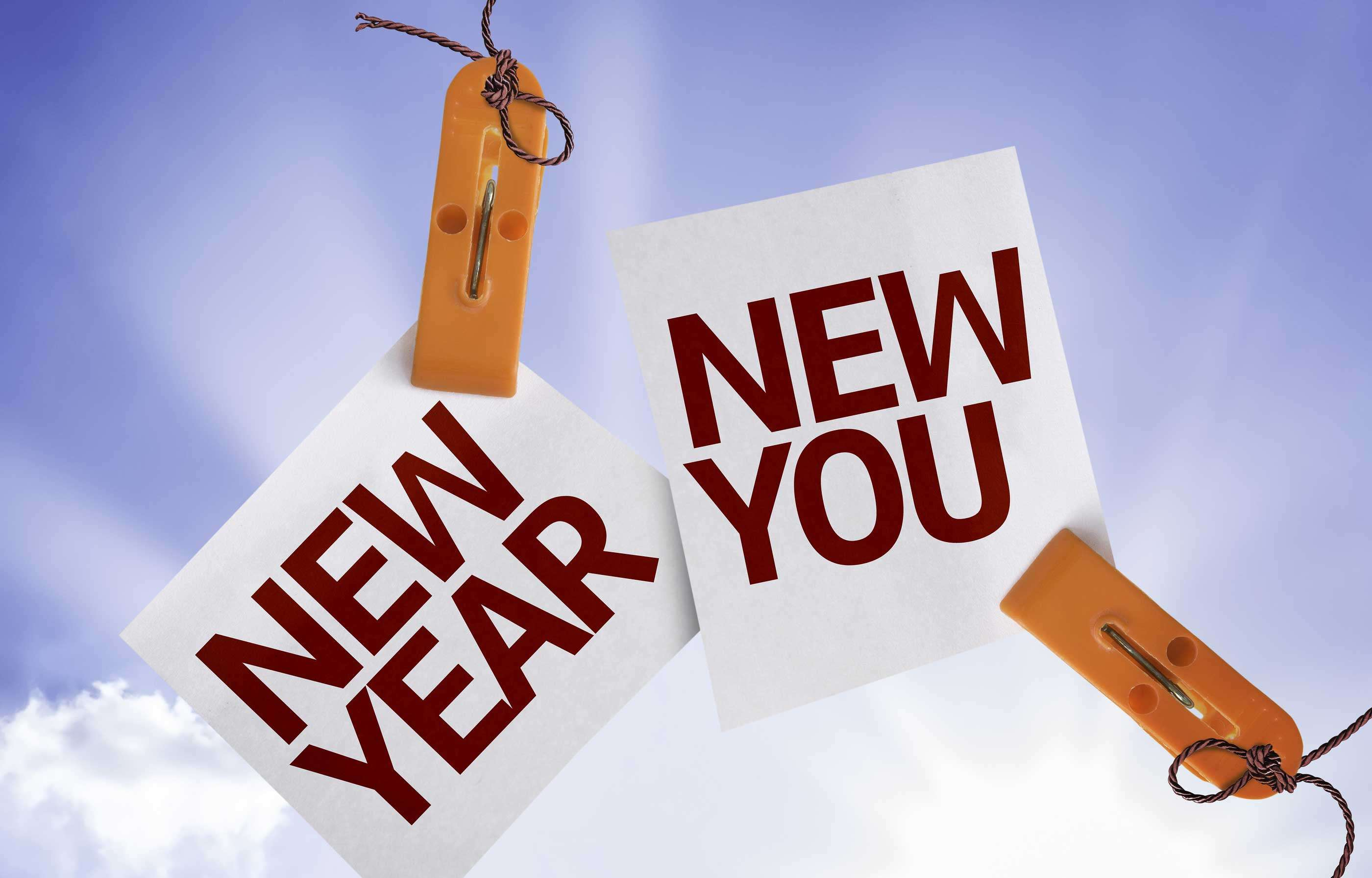 Image result for new year pictures