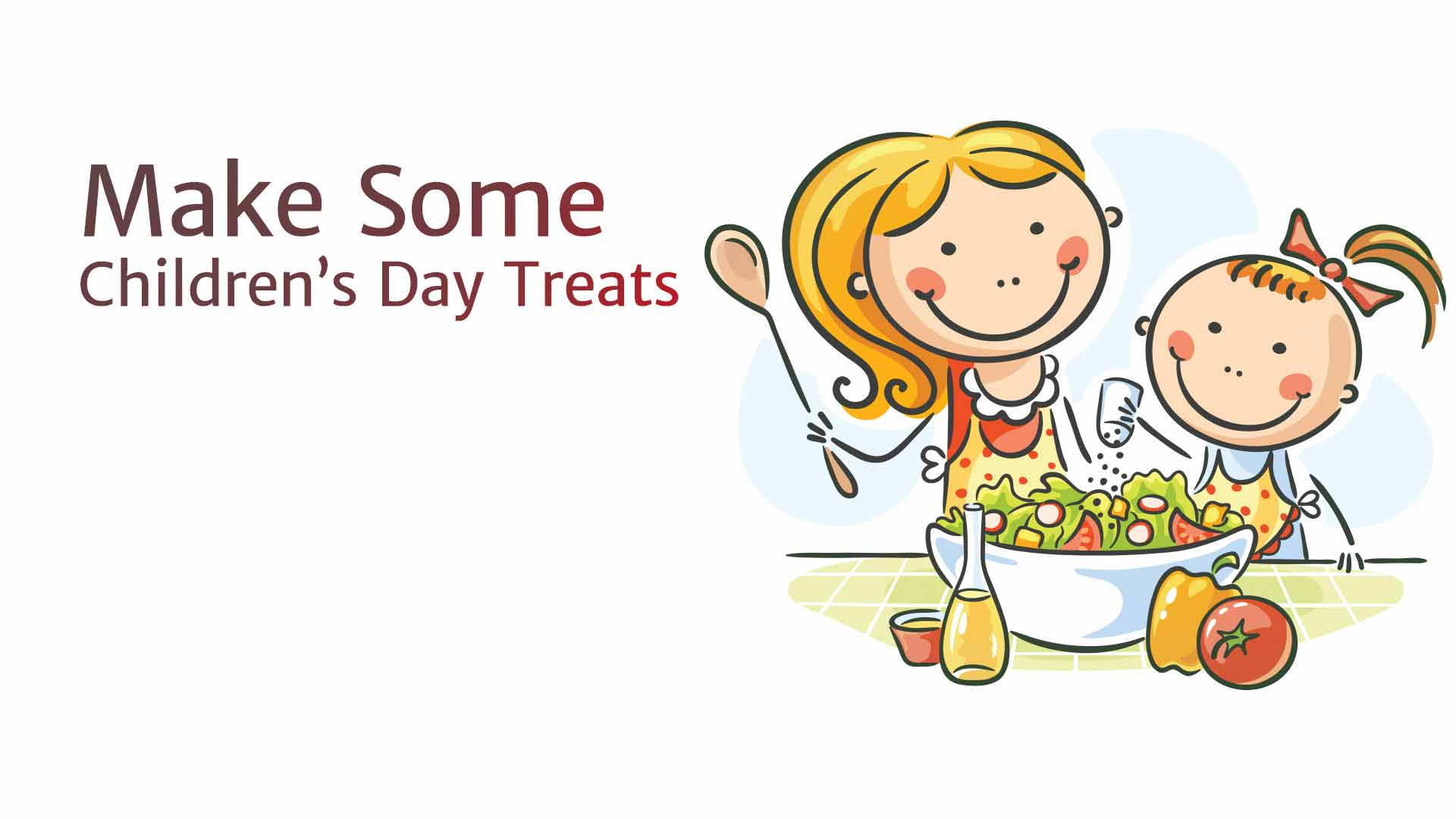 Children's Day: 5 Awesome Activities For You & Your Kids Sadhguru