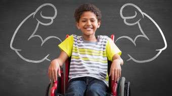 do-children-with-disabilities-suffer
