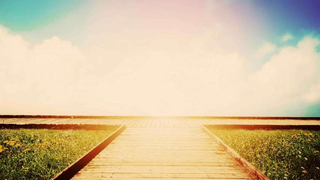 Which is the Best Spiritual Path?