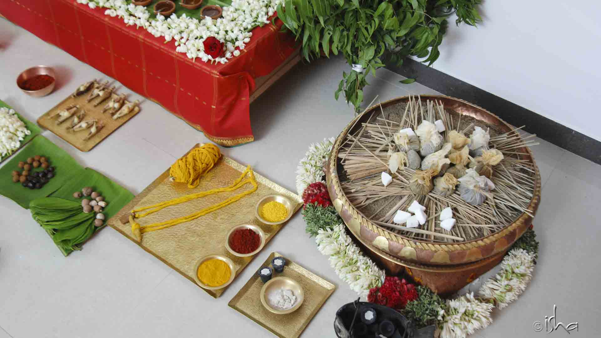 Grihapravesham the significance of house warming the What is house warming