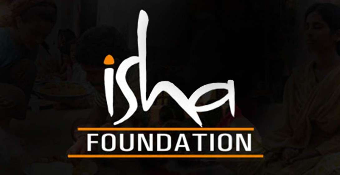 False Allegations Against Isha Foundation