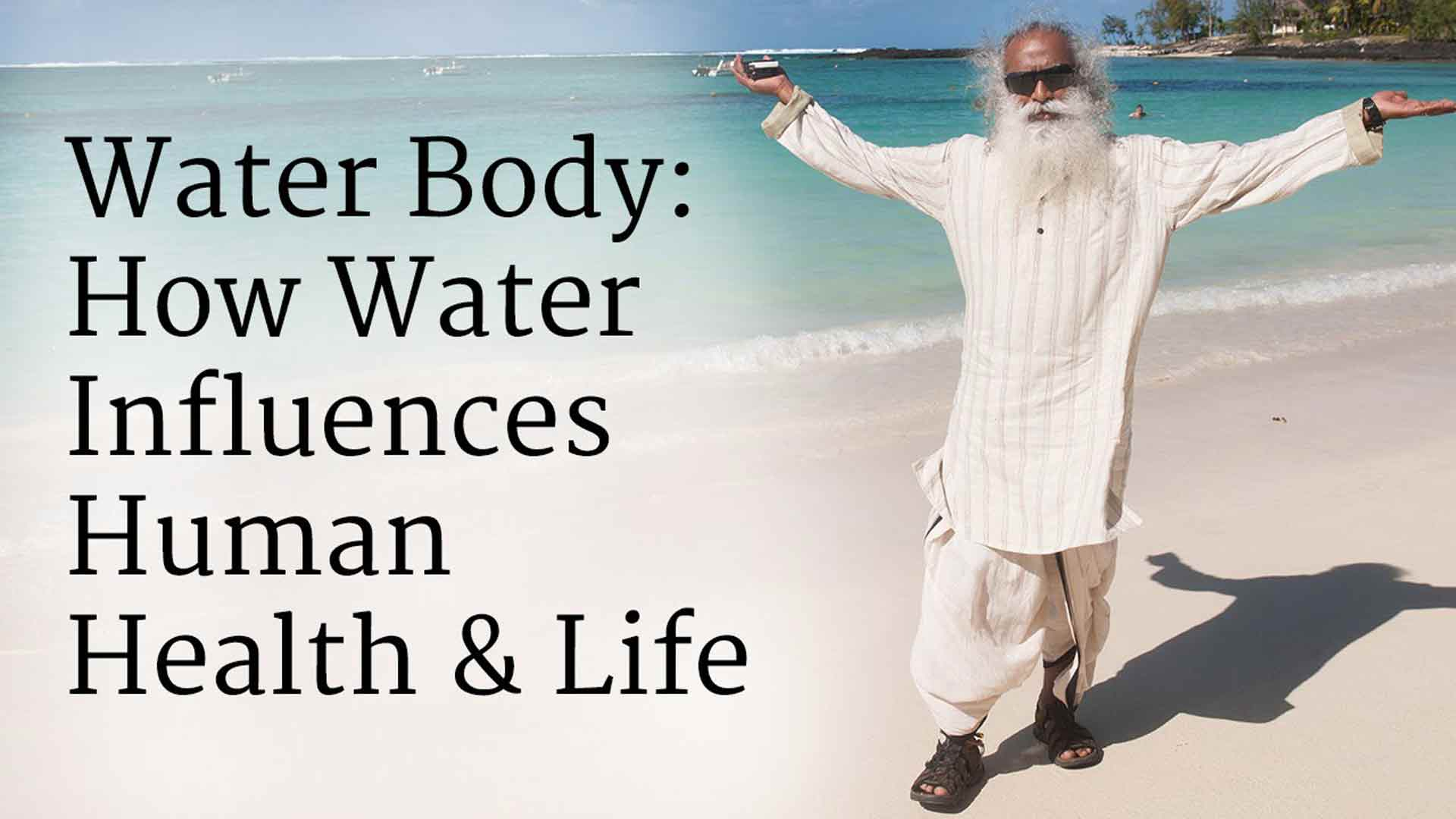 human life safe water The human body is primarily water infants are made up of 70 percent water, while adult males are 60 percent and females are 55 percent water provides the.