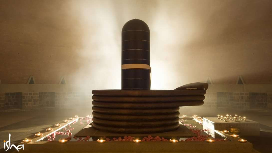 The Science and History of Creating Lingas