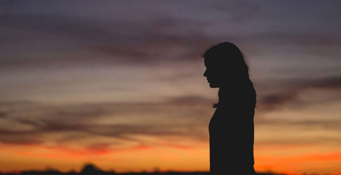 Is Childlessness a Bad Omen or a Blessing?