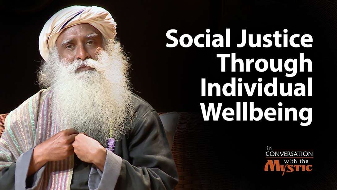 social justice individualism We are bombarded daily with questions about the justice of our foreign policy,  in this approach, we focus on ensuring that the social policies,.