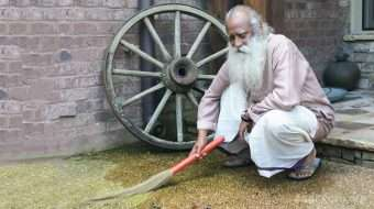 The Significance of Cleanliness