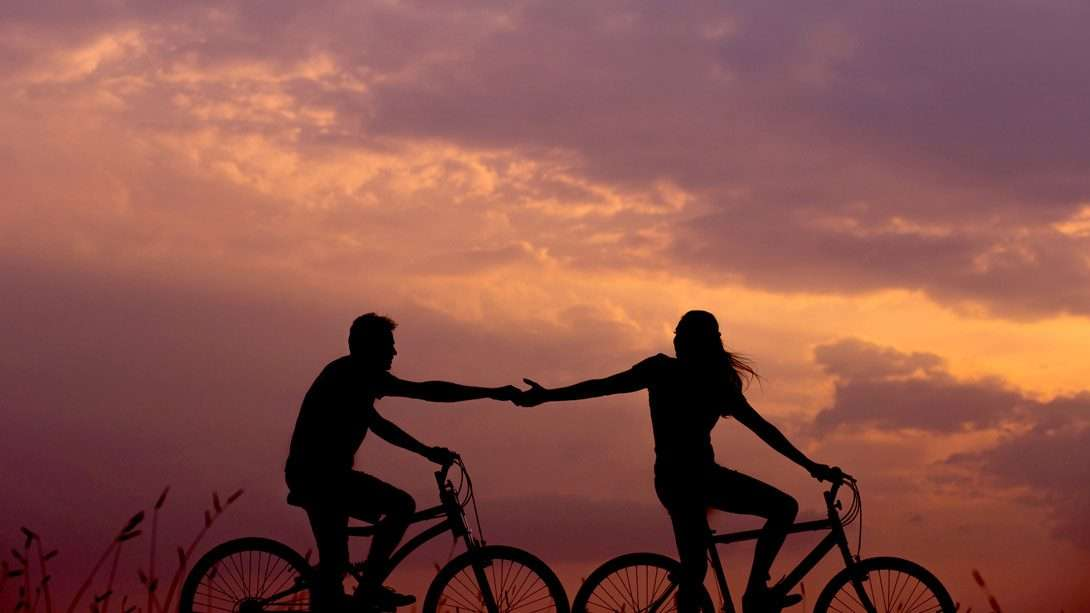 Handling Needs and Expectations in Relationships
