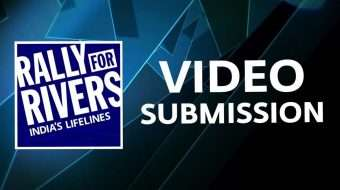 Rally for Rivers - Video Submission