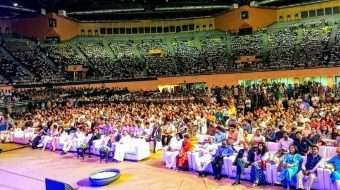 Rally for Rivers event at Delhi (3)