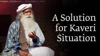 A-Solution-for-Kaveri-Situation-2