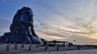 Why Adiyogi is Relevant Today?